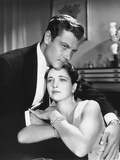 Girls About Town  from Left: Joel Maccrea  Kay Francis  1931