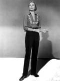 Green Fire  Grace Kelly  1954