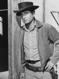 Bonanza  Michael Landon  1959-1973