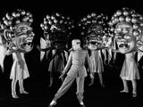Ziegfeld Follies  Fred Astaire  1945