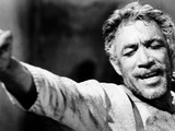 Zorba the Greek  Anthony Quinn  1964
