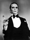 Cabaret  Joel Grey  1972