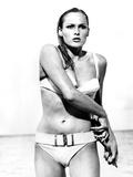 Dr No  Ursula Andress  1962
