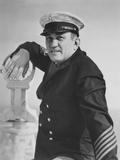 Sea Devils  Victor Mclaglen  1937