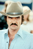 Smokey and the Bandit  Burt Reynolds  1977