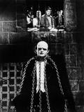 Young Frankenstein  Peter Boyle  1974