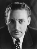 Warren William  Ca 1933