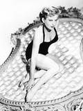 Coleen Gray  Ca 1950