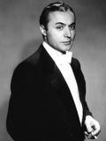 Charles Boyer  Ca 1940