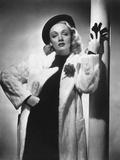 Marlene Dietrich  1947