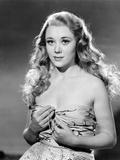 Miranda  Glynis Johns  1948