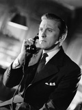 Out of the Past  Kirk Douglas  1947