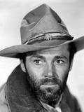 My Darling Clementine  Henry Fonda (As Wyatt Earp)  1946
