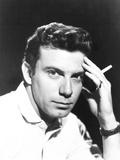 Anthony Franciosa  1957