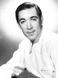 Anthony Quinn  1946