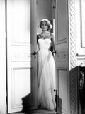 To Catch a Thief  Grace Kelly  1955