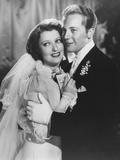 Jezebel  from Left: Henry Fonda  Bette Davis  1938