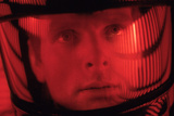 2001: a Space Odyssey  Keir Dullea  1968