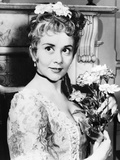 The School for Scandal  Joan Plowright  1959
