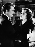 Out of the Past  from Left: Kirk Douglas  Jane Greer  1947