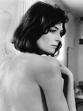 Blowup  (AKA Blow Up  Aka Blow-Up)  Vanessa Redgrave  1966