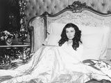 Gone with the Wind  Vivien Leigh  1939
