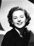 Coleen Gray  1949