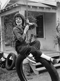 To Kill a Mockingbird  Mary Badham  1962