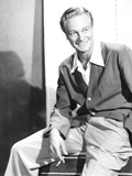 Richard Denning  1940