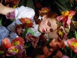 The Wizard of Oz  Judy Garland  1939