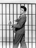 Jailhouse Rock  Elvis Presley  1957