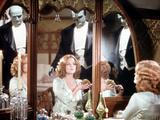 Young Frankenstein  Peter Boyle  Madeline Kahn  1974