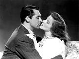 The Philadelphia Story  Cary Grant  Katharine Hepburn  1940