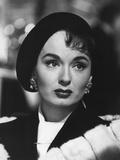 The Helen Morgan Story  Ann Blyth  1957