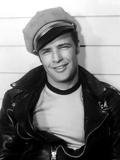 The Wild One  Marlon Brando  1953