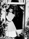 Meet Me in St Louis  Judy Garland  1944