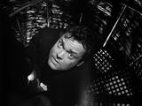 The Third Man  (AKA the 3rd Man)  Orson Welles  1949
