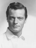Camelot  Robert Goulet  1960