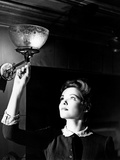 The Ghost and Mrs Muir  Gene Tierney  1947