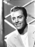 Allan Lane  1940s