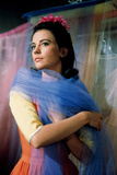 West Side Story  Natalie Wood  1961