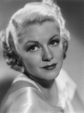 Song and Dance Man  Claire Trevor  1936