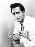 John Derek  1951