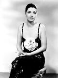 Kay Francis  Ca 1929