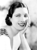 Kay Francis  Ca 1934