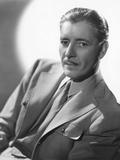 Ronald Colman  Ca 1937
