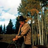 True Grit  John Wayne  1969