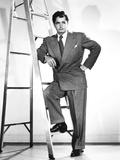 John Derek  1949