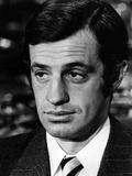 Borsalino  Jean-Paul Belmondo  1970