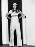 Kay Francis  Early 1930s